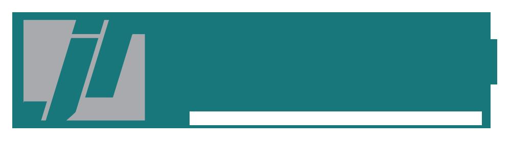 Taunton Financial